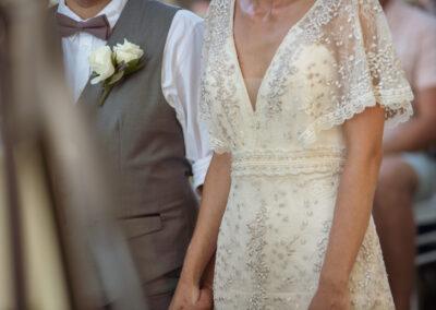G&A WEDDING
