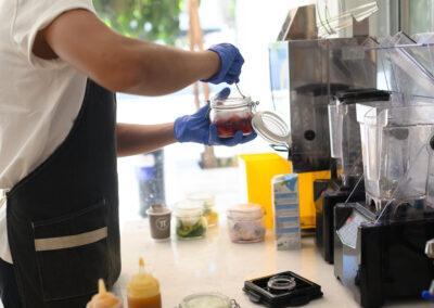 Pandora-bakeries-coffee (1)
