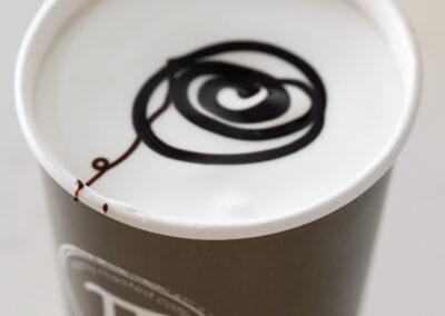 Pandora-bakeries-coffee (19)