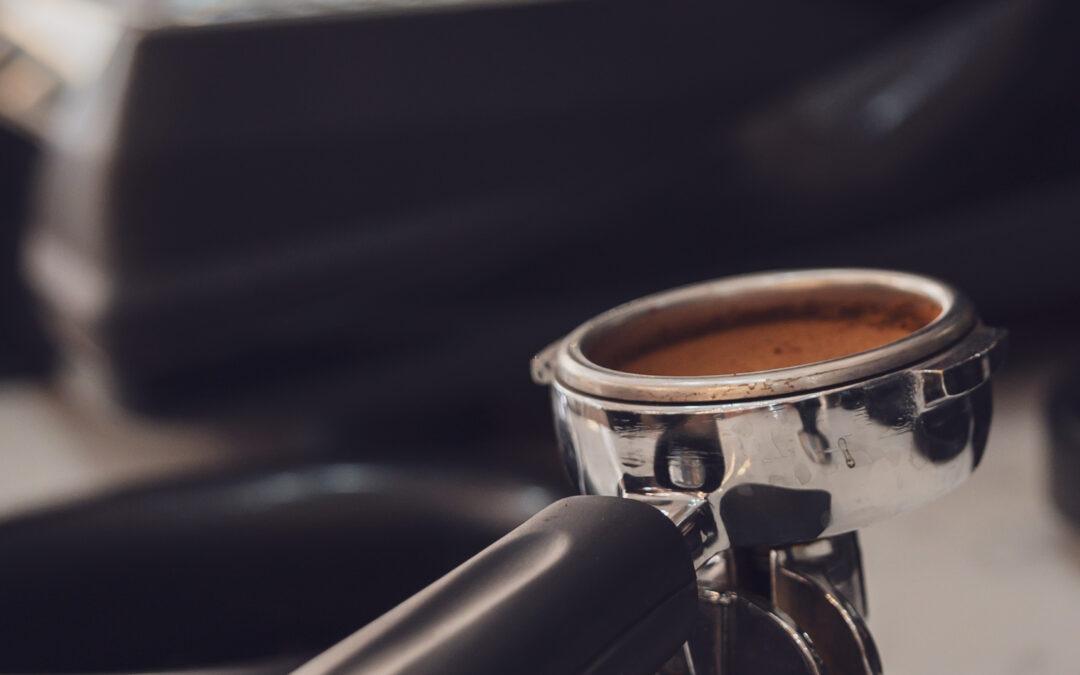 PANDORA-BAKERIES-COFFE