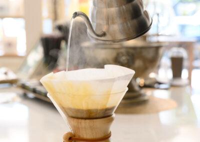 Pandora-bakeries-coffee (4)