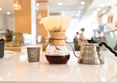 Pandora-bakeries-coffee (5)