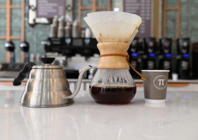 Pandora-bakeries-coffee (6)