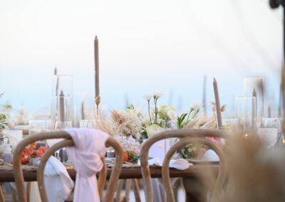 mariosaskanis-Fresh-events-agia-triada (79)