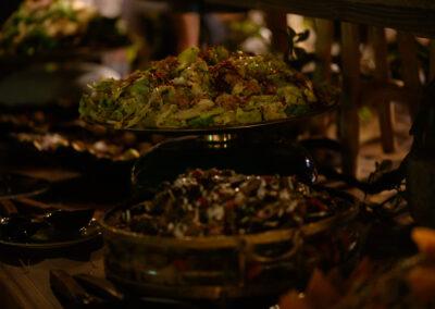 mariosaskanis-Pandora-catering-ayia-triada (30)