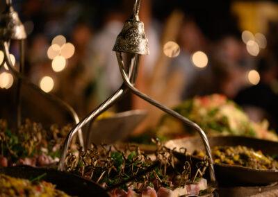 mariosaskanis-Pandora-catering-ayia-triada (41)