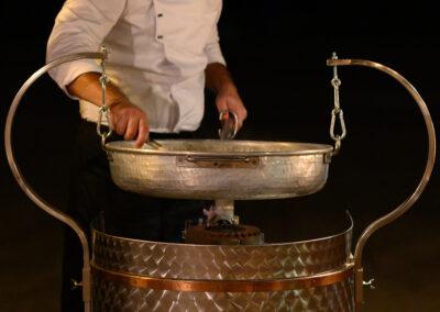 mariosaskanis-Pandora-catering-ayia-triada (47)