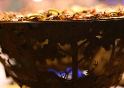 mariosaskanis-Pandora-catering-ayia-triada (61)