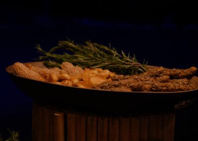 mariosaskanis-Pandora-catering-ayia-triada (9)