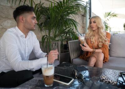 RT-Bar-Drinks-Nikolas -Sotiria (13)