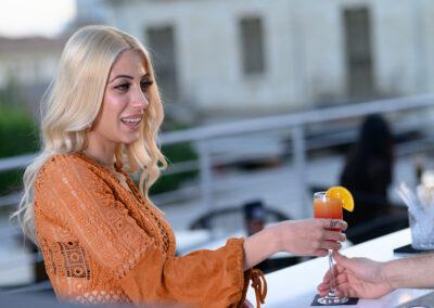 RT-Bar-Drinks-Nikolas -Sotiria (26)