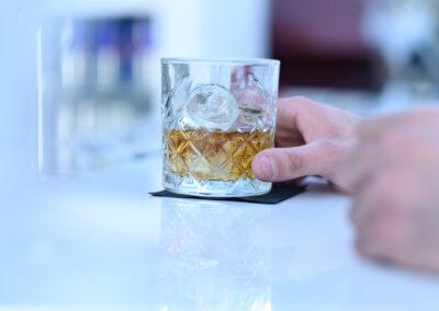 RT-Bar-Drinks-Nikolas -Sotiria (29)