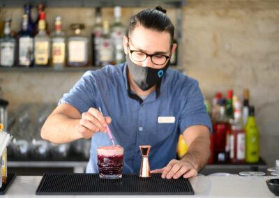 RT-Bar-Drinks-Nikolas -Sotiria (3)
