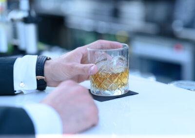 RT-Bar-Drinks-Nikolas -Sotiria (30)