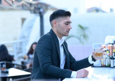RT-Bar-Drinks-Nikolas -Sotiria (31)