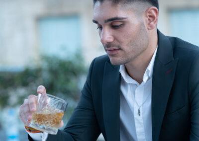 RT-Bar-Drinks-Nikolas -Sotiria (33)