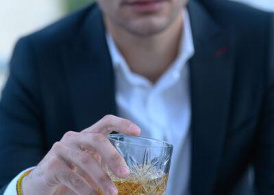 RT-Bar-Drinks-Nikolas -Sotiria (34)