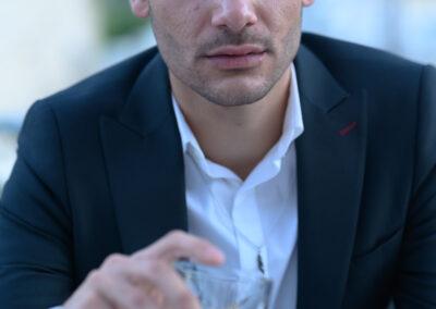 RT-Bar-Drinks-Nikolas -Sotiria (35)
