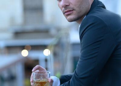 RT-Bar-Drinks-Nikolas -Sotiria (36)