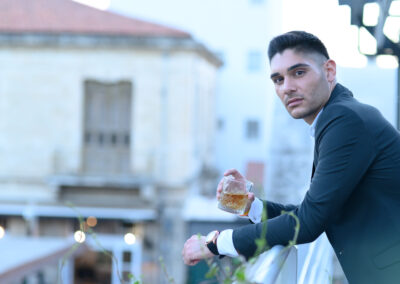 RT-Bar-Drinks-Nikolas -Sotiria (37)