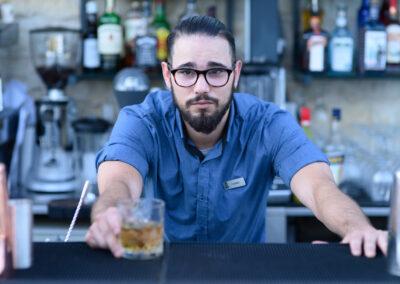 RT-Bar-Drinks-Nikolas -Sotiria (38)