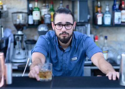 RT-Bar-Drinks-Nikolas -Sotiria (39)
