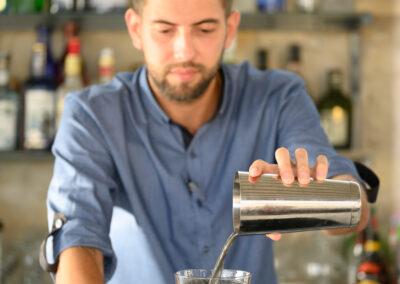 RT-Bar-Drinks-Nikolas -Sotiria (4)
