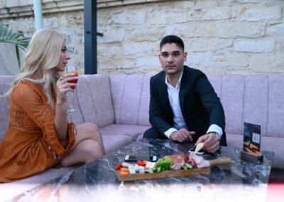 RT-Bar-Drinks-Nikolas -Sotiria (41)